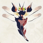 Photo of Cutterfly – Information de base | Monster Hunter Rise | MHR (MHRise)