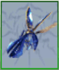 Photo of Bite Bug Stats et emplacements | FF8