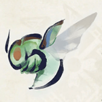 Photo of Great Wirebug – statistiques | Monster Hunter Rise | MHR (MHRise)