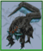Photo of Hexadragon Stats and Locations | FF8