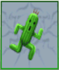 Photo of Cactuar Stats and Locations | FF8
