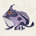 Photo of Poisontoad – statistiques | Monster Hunter Rise | MHR (MHRise)