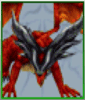 Photo of Ruby Dragon Stats and Locations | FF8