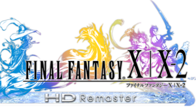 Photo of Exoray Statistiques et emplacement   FFX