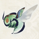 Photo of Wirebug – statistiques | Monster Hunter Rise | MHR (MHRise)