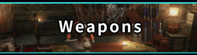 Photo of Iron Pole – Stats and How to Obtain | Final Fantasty XII