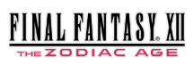 Photo of July and Imperial Soldier | FF12