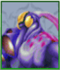 Photo of Absorb Ability | FF8